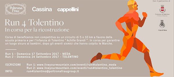 Frau Tolentino. Simple Tolentino Italy Established Shop Poltrona ...