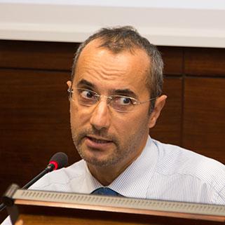Tommaso Cenacchi