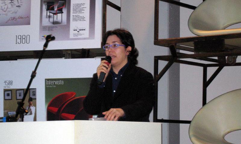 ilpo2007_06